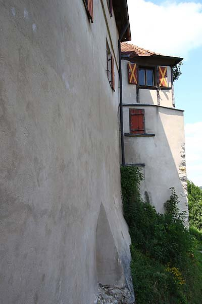 Schloss-Harburg-132.jpg