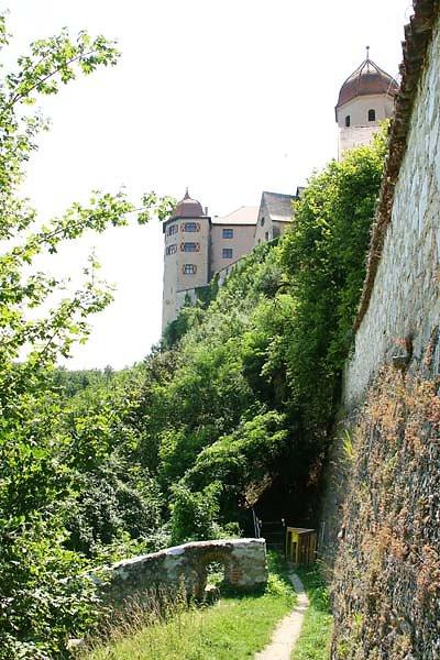 Schloss-Harburg-133.jpg