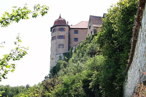 Schloss-Harburg-134.jpg