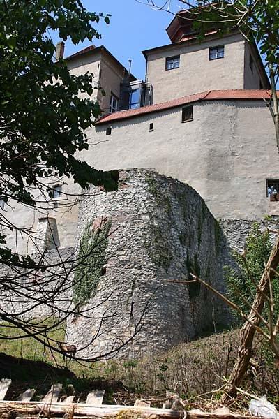 Schloss-Harburg-137.jpg