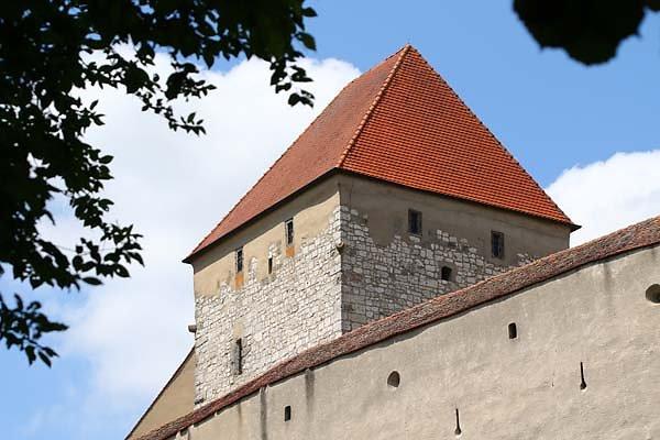 Schloss-Harburg-138.jpg