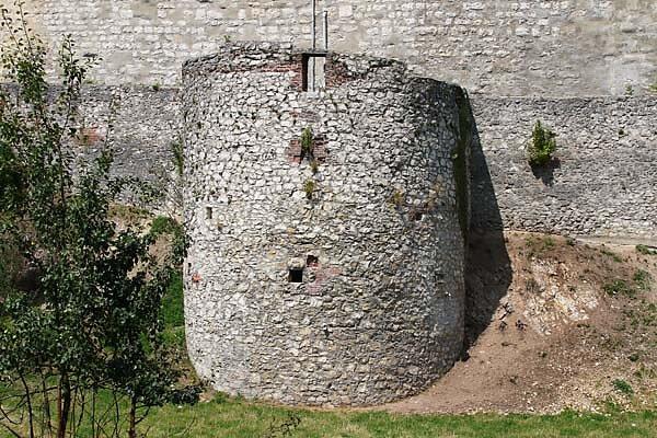 Schloss-Harburg-139.jpg