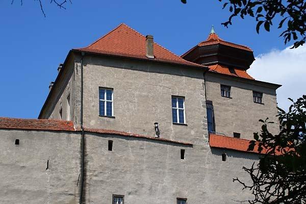 Schloss-Harburg-140.jpg