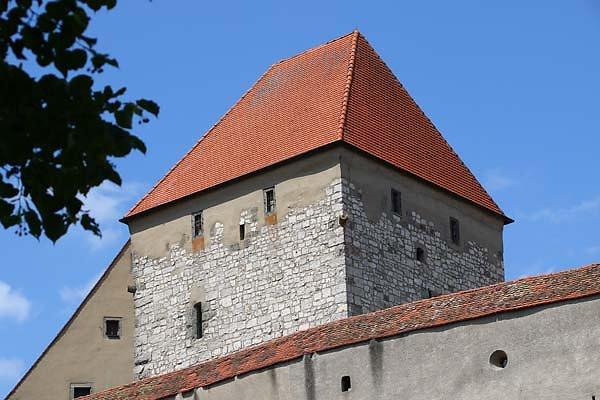 Schloss-Harburg-141.jpg
