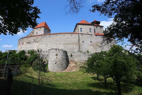 Schloss-Harburg-142.jpg