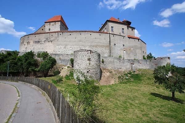 Schloss-Harburg-143.jpg