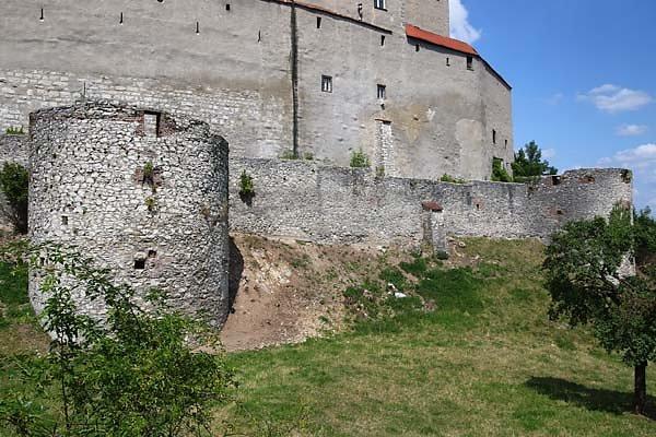 Schloss-Harburg-144.jpg
