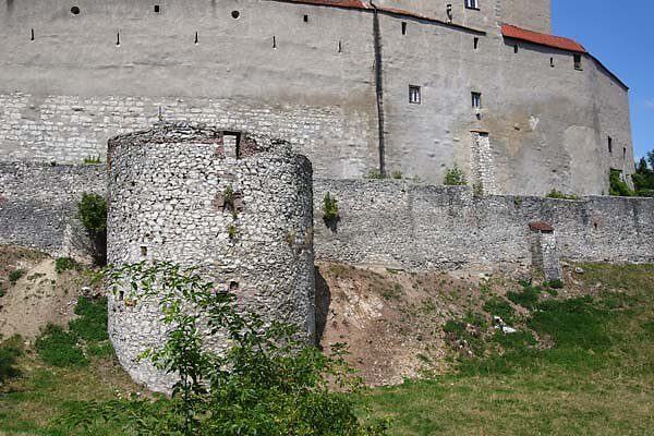 Schloss-Harburg-145.jpg