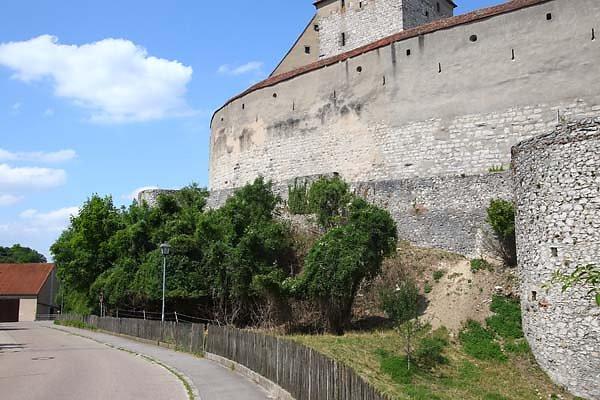 Schloss-Harburg-146.jpg