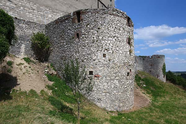 Schloss-Harburg-147.jpg