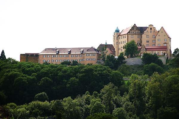 Schloss-Kapfenburg-2.jpg