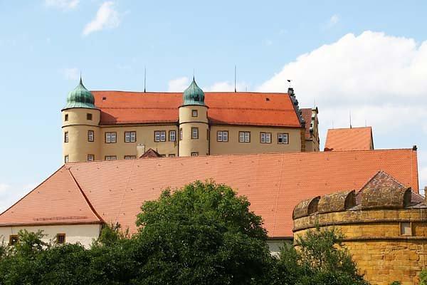 Schloss-Kapfenburg-4.jpg