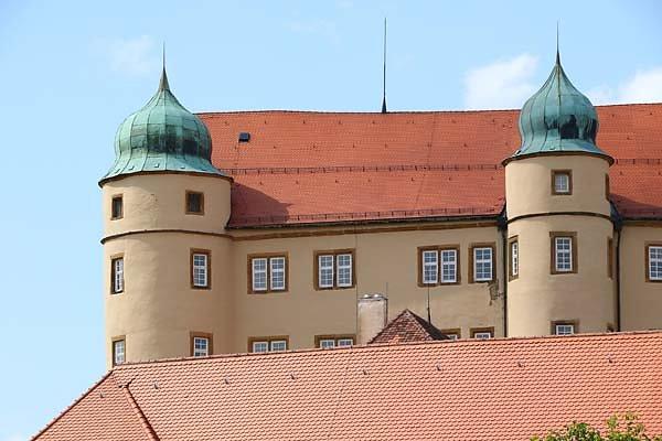 Schloss-Kapfenburg-5.jpg