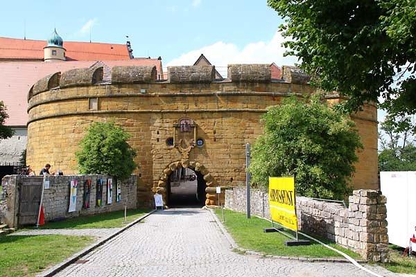 Schloss-Kapfenburg-6.jpg