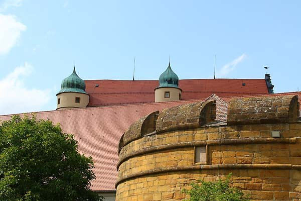 Schloss-Kapfenburg-9.jpg