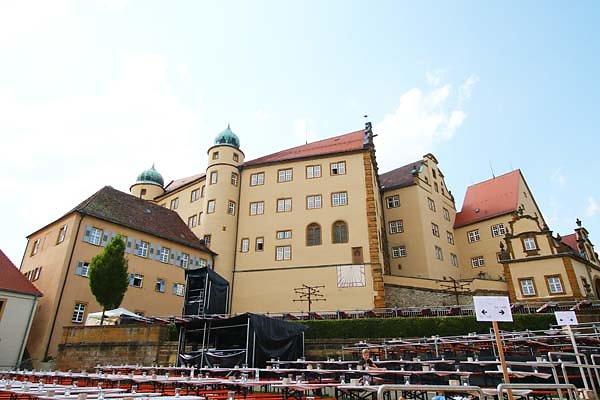 Schloss-Kapfenburg-13.jpg
