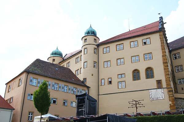 Schloss-Kapfenburg-14.jpg
