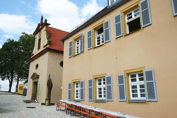 Schloss-Kapfenburg-15.jpg