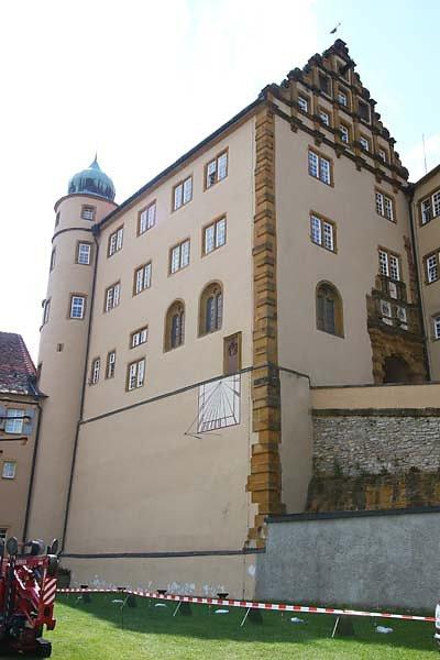 Schloss-Kapfenburg-16.jpg