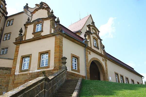 Schloss-Kapfenburg-17.jpg