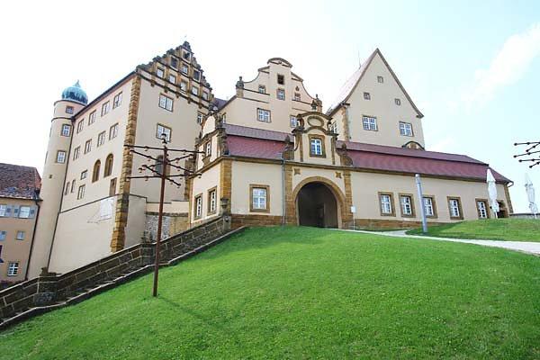 Schloss-Kapfenburg-18.jpg