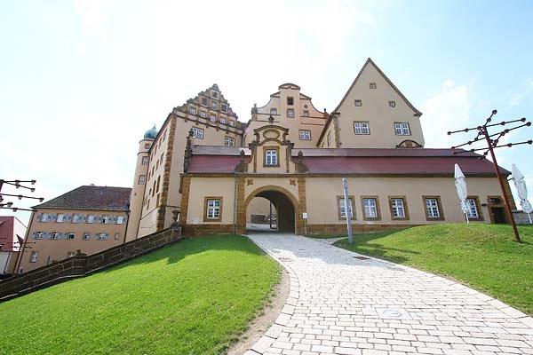 Schloss-Kapfenburg-19.jpg