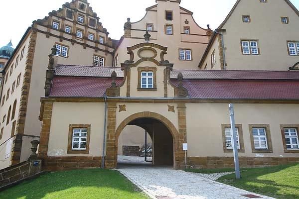 Schloss-Kapfenburg-20.jpg