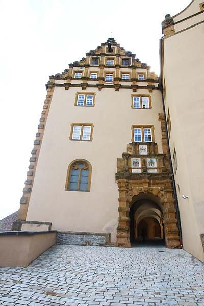 Schloss-Kapfenburg-21.jpg