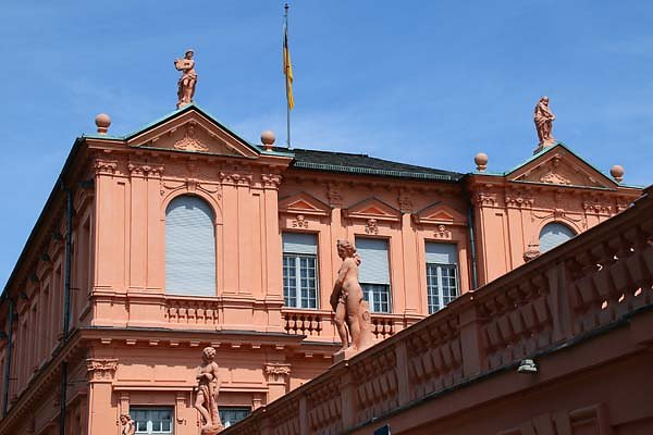 Schloss-Rastatt-4.jpg