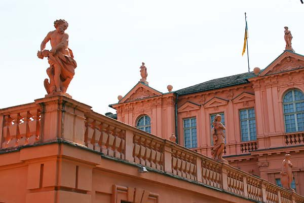 Schloss-Rastatt-5.jpg