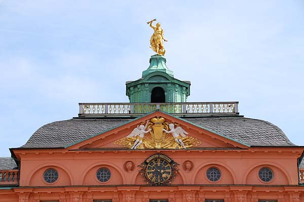 Schloss-Rastatt-6.jpg