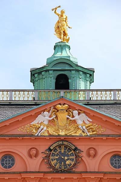 Schloss-Rastatt-7.jpg