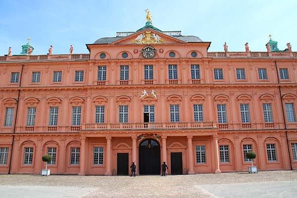 Schloss-Rastatt-8.jpg