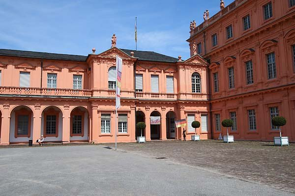 Schloss-Rastatt-11.jpg