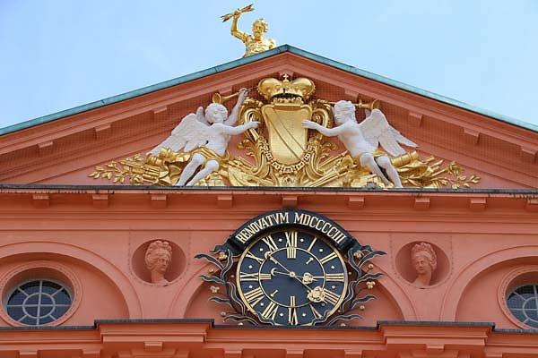 Schloss-Rastatt-13.jpg