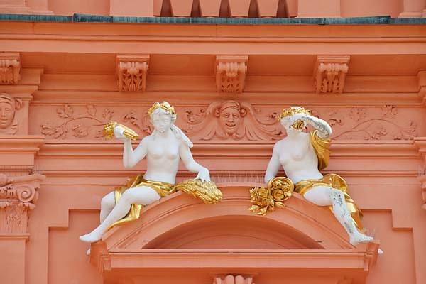 Schloss-Rastatt-16.jpg