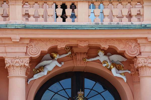 Schloss-Rastatt-17.jpg