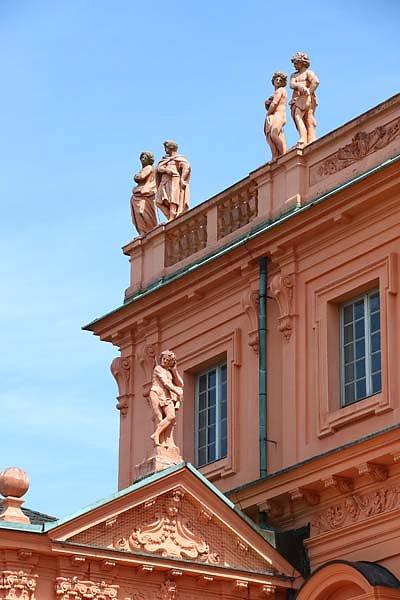Schloss-Rastatt-18.jpg