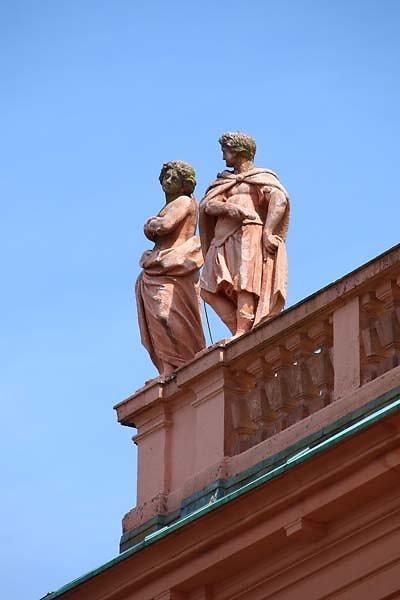 Schloss-Rastatt-20.jpg