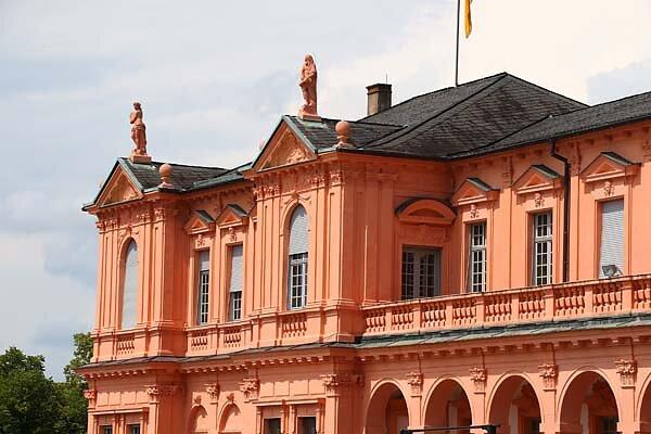 Schloss-Rastatt-27.jpg