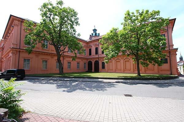 Schloss-Rastatt-39.jpg
