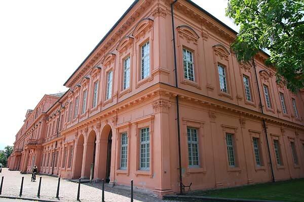 Schloss-Rastatt-41.jpg