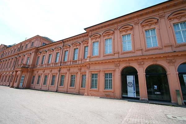 Schloss-Rastatt-42.jpg