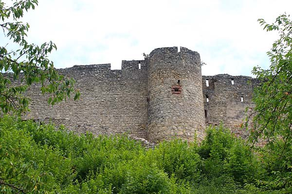 Burg-Roetteln-1.jpg