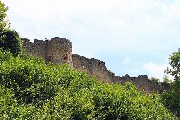 Burg-Roetteln-2.jpg