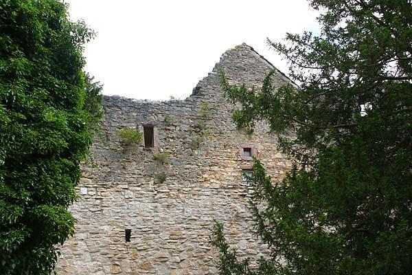 Burg-Roetteln-3.jpg