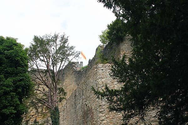 Burg-Roetteln-4.jpg