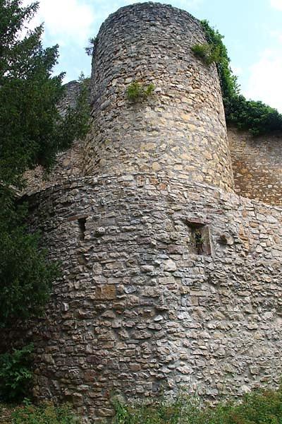 Burg-Roetteln-5.jpg