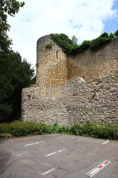 Burg-Roetteln-6.jpg