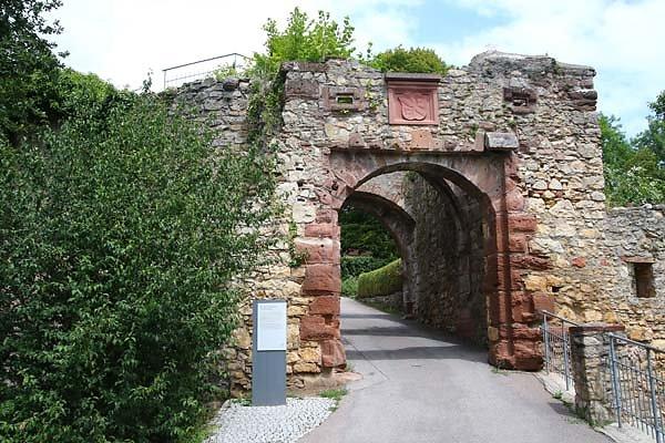 Burg-Roetteln-8.jpg